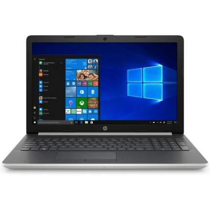 Ноутбук HP 15-da0461ur (7JY17EA)