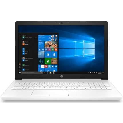 Ноутбук HP 15-da0455ur (7JY04EA)