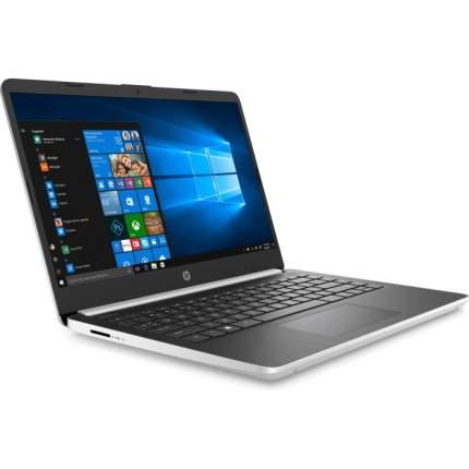 Ноутбук HP 14s-dq1002ur (8EW55EA)