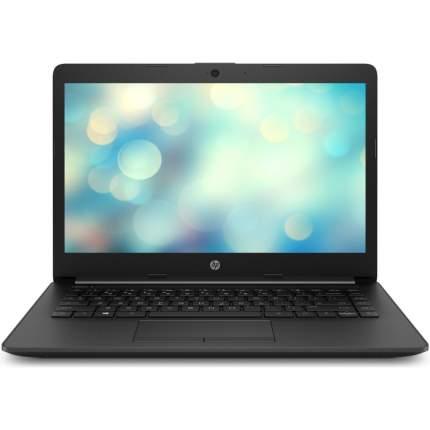 Ноутбук HP 14-cm0079ur (6NE22EA)