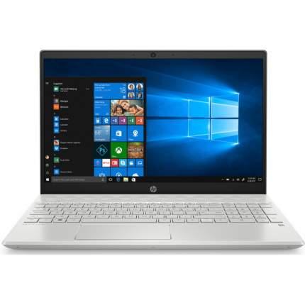Ноутбук HP Pavilion 15 15-cs0096ur (7GN96EA)