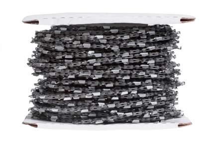 Бухта пильной цепи HAMMER 3/8''LP-1,6