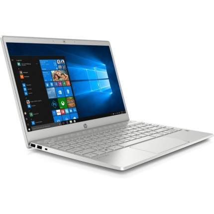 Ноутбук HP Pavilion 13 13-an1011ur (8PJ98EA)