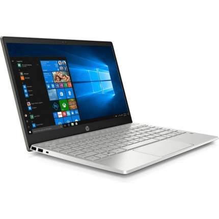 Ноутбук HP Pavilion 13 13-an0080ur (7JU89EA)