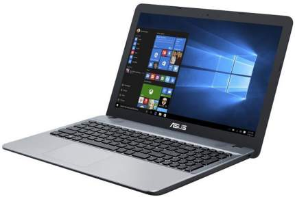 Ноутбук ASUS X541SA-XO687T