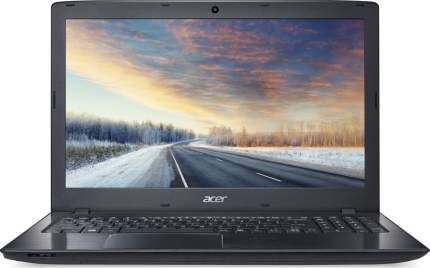 Ноутбук Acer TravelMate TMP259-G2-MG-52B3 (NX.VEVER.021)