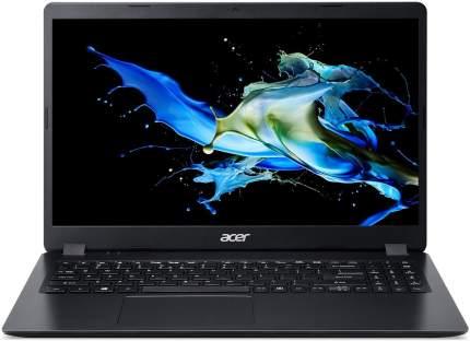 Ноутбук Acer Extensa EX215-51K-33AU (NX.EFPER.00E)