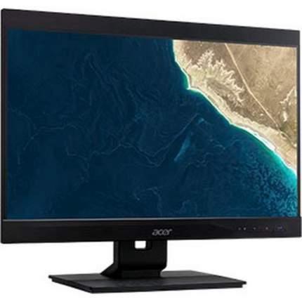 Моноблок Acer Veriton Z4860G (DQ.VRZER.115+SV.WPAA0.R02) Black