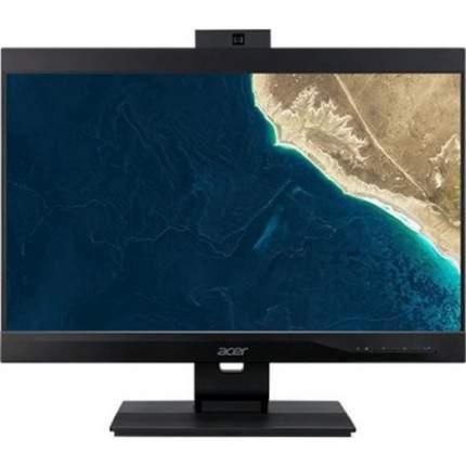 Моноблок Acer Veriton Z4860G (DQ.VRZER.115+SV.WPAA0.R02)