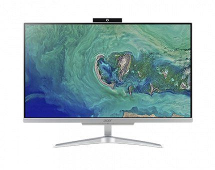 "Моноблок Acer Aspire C24-865 23.8"" (DQ.BBTER.025)"