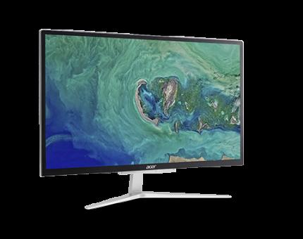 "Моноблок Acer Aspire C22-820 21.5"" (DQ.BCKER.008)"
