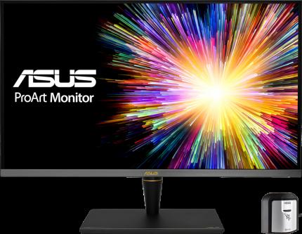 Монитор Asus PA32UCX-K
