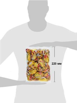 Конфеты манго Кремлина шоколадное 600 г