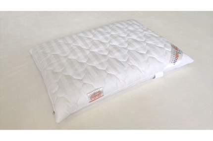"""Подушка Sterling Home Textile ЛУЗГА ГРЕЧИХИ """"Премиум-Бамбук"""" 50x70 см"""