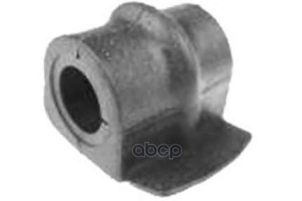 Втулка стабилизатора MOOG OP-SB-6681