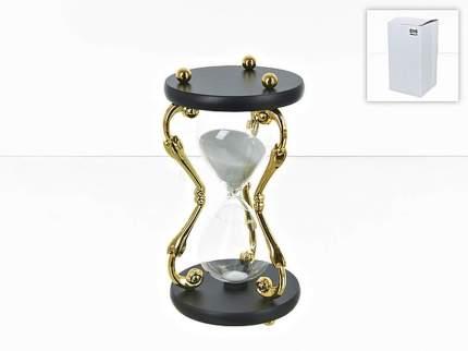 Часы песочные ENS, 11x21 см, на 30 минут