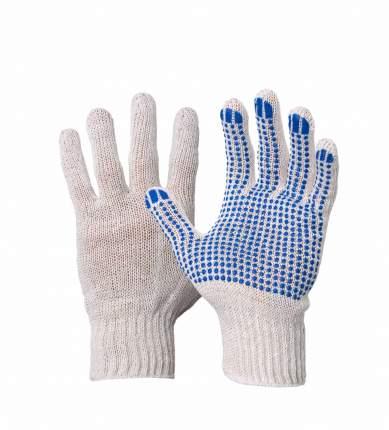 Перчатки с ПВХ Волна 41341
