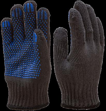 Перчатки двойные СПЕЦ-SB 57896