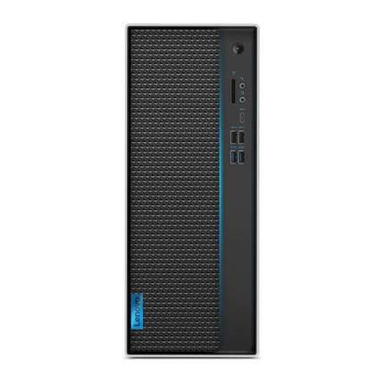 Игровой системный блок Lenovo IdeaCentre T540-15ICK G (90LW0069RS) Black