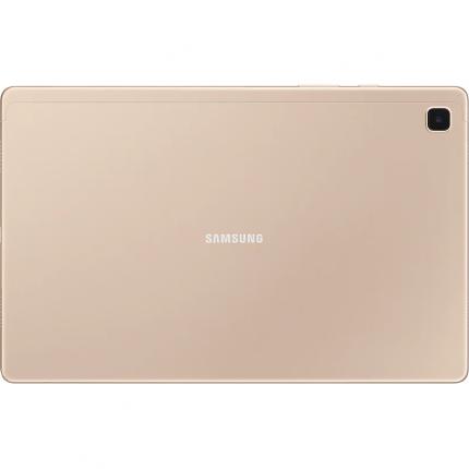 Планшет Samsung Galaxy Tab A7 32GB LTE Gold (SM-T505N)