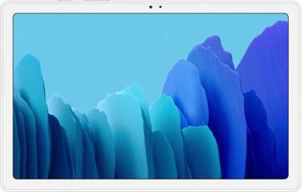 Планшет Samsung Galaxy Tab A7 32GB WiFi Silver (SM-T500N)
