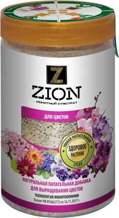 Ионитный субстрат для растений Zion F000002 0,7 кг