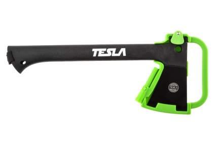 Топор Tesla 310-047 A1 0,86 кг