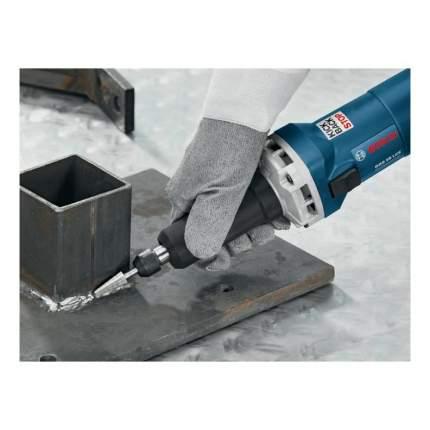 Сетевая прямая шлифовальная машина Bosch GGS 28 LCE 601221100