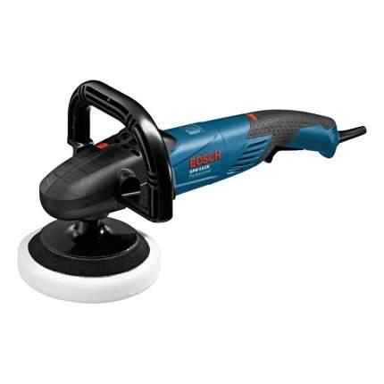 Сетевая полировальная машина Bosch GPO 14 CE 601389000