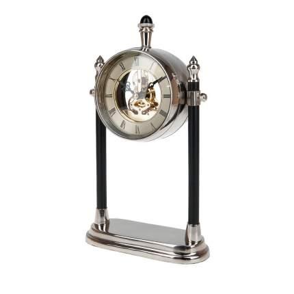 Часы ENS, 28x16,5x8,5 см