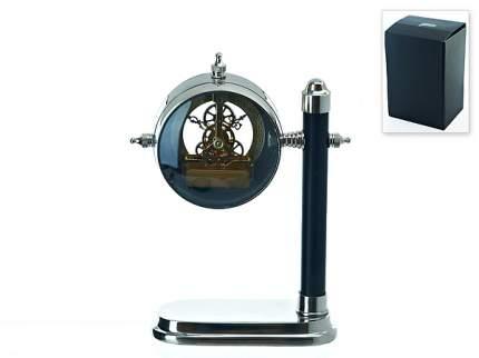 Часы настольные ENS, 19x9x25 см