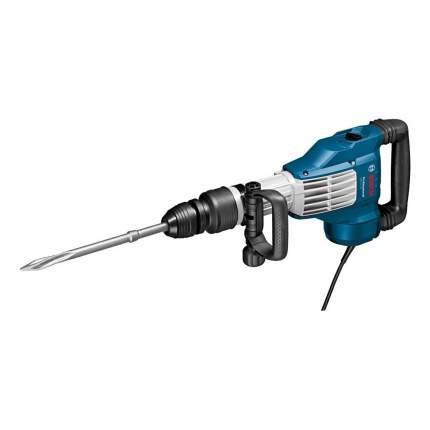 Сетевой отбойный молоток Bosch GSH 11 VC 611336000