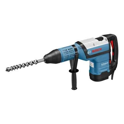 Сетевой перфоратор Bosch GBH 12-52 D 611266100