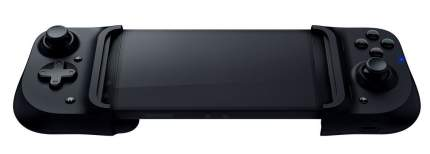 Геймпад Razer Kishi Universal Gaming Controller Black