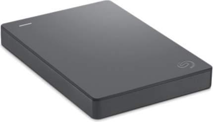Внешний жесткий диск Seagate Basic 2Tb STJL2000400