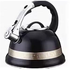 Чайник 3л Zillinger ZL-878