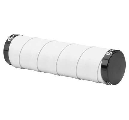 Грипсы VLG-852AD4,129 mm/150171