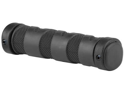 Грипсы VLG-489 AD2,130 mm