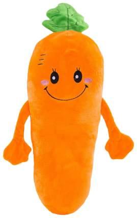 "Мягкая игрушка ""Морковка"" виды Sima-Land"