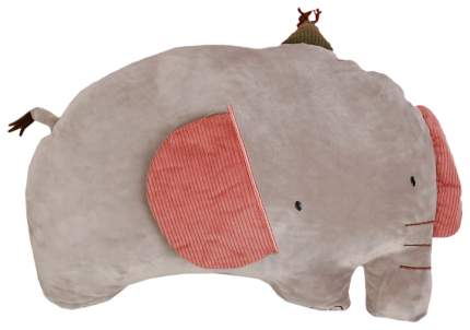 """Мягкая игрушка """"Слон"""" Sima-Land"""