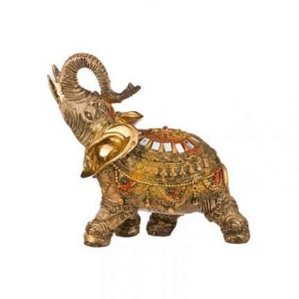Фигурка Lefard, Слон, 16 см