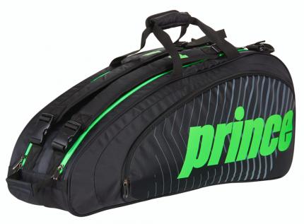 Теннисная сумка Prince Tour Future (6 ракеток)