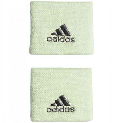 Теннисные напульсники adidas /EA0397