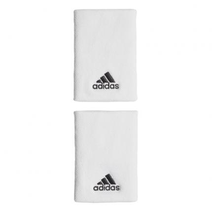 Теннисные напульсники adidas /CF6277
