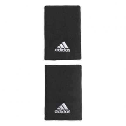 Теннисные напульсники adidas /CF6278