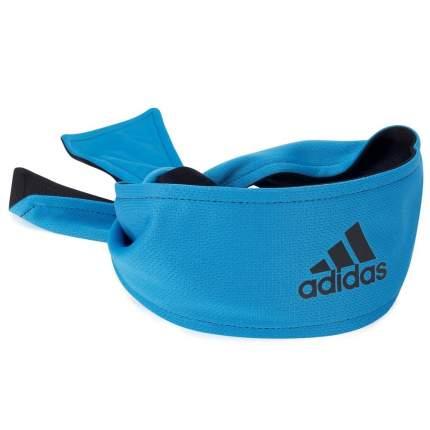 Теннисная ПОВЯЗКА НА ГОЛОВУ  Adidas (DU8456)
