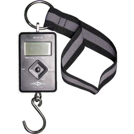 Безмен электронный Mikado 35 кг