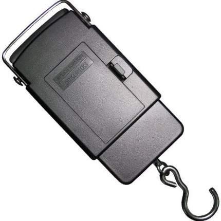 Безмен электронный Mikado 50 кг