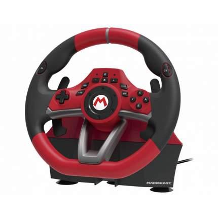 Геймпад Hori Mario Kart Racing Wheel Pro Deluxe for Nintendo Switch