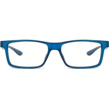 Очки для компьютера Gunnar Cruz Clear Navy